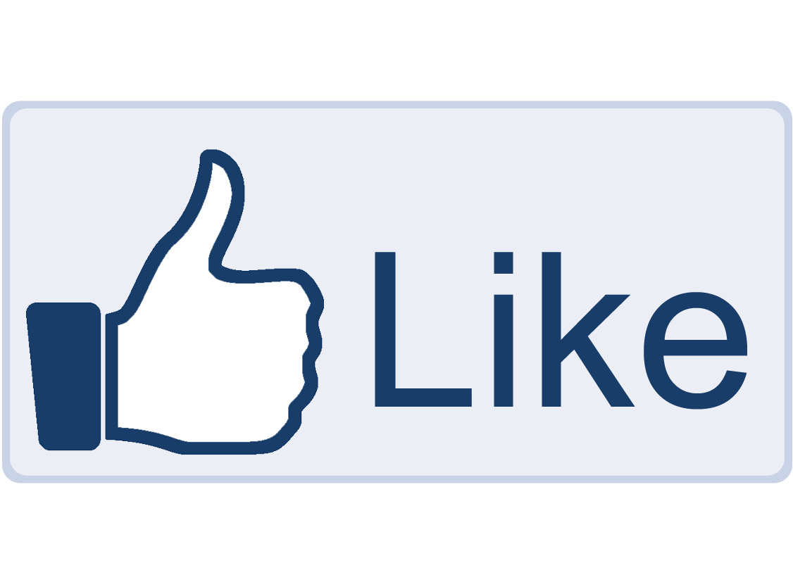 Download Auto Liker for Facebook